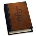 Eponyms(医学软件) V1.1 Mac版