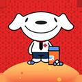 药京采 V3.1.4 苹果版