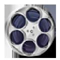 Gilisoft Free Video Converter(免费视频转换器) V10.6.0 官方版