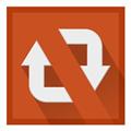 AnyConvert(单位转换器) V2.0 Mac版