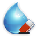 Free Video Watermark Removal Tool(免费视频去水印工具) V2019.03.27 官方版