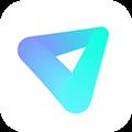 VeeR(环球VR播放器) V3.1.0 安卓版