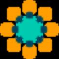 NET-Z(网卡网络管理软件) V1.1.2 最新版