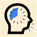 Paced breathing(健康管理应用) V1.4 Mac版
