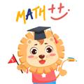 麦思加数学 V1.0.3 安卓版