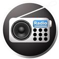 Internet Radio(音频播放器) V2.5 Mac版