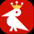 啄木鸟图片下载器 V2019.12.19.1 全能版