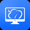 云电脑破解版无限制苹果版 V3.1.1.8 iPhone版