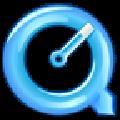 QQ IP数据库 V2019.10.25 官方最新版
