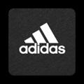 adidas V3.12 安卓版