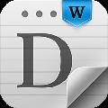 得力PDF转WORD V3.1 官方版