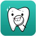 优益齿门诊 V1.2.7 Mac版