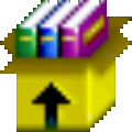 紫光电子手写识别系统 V9.1 多语免费版