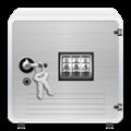 MacFort(文件快速浏览软件) V4.9.8 Mac版