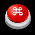 Apptivate(应用快捷键启动) V2.1 Mac版