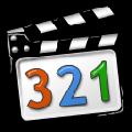 万能视频解码器最早版 V1.0 免费版