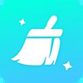 人人清理 V1.0.9 安卓版