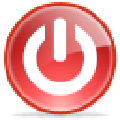 HotShut V1.2 绿色免费版