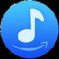 TunePat Amazon Music Converter(亚马逊音乐转换器) V1.1.6 官方版