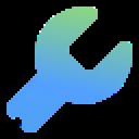 WeTool破解版免更新版 V3.1.0 免费版