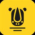 犀牛日记 V5.2.4 安卓版