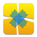 Data Tape 3(数据管理软件) V3.1.1 Mac版