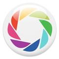 Filtromatic(照片浏览工具) V0.7 Mac版