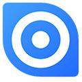 Ninox Database(平面文件数据库系统) V2.5.8 Mac版