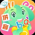 智象拼音 V1.0.1 安卓版