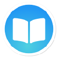 Neat Reader(ePub阅读器) V5.0.2 官方中国版