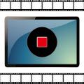 屏幕录像大师已注册版 V3.98 免费版