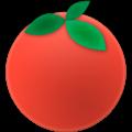 Pomodoro Timer(时间管理软件) V1.5 Mac版