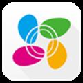 萤石云视频 V2.6.18.36231 官方最新版