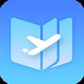 移民局 V1.2.4 安卓版