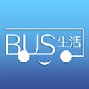 巴士生活 V2.5.6 苹果版