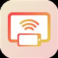 创维爱投屏 V2.2.7 官方手机版