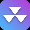 nuclear(流媒体音乐软件) V0.5.0 官方版