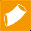 迈迪钣金工具 V1.1.0 官方版