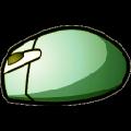 天艾达鼠标连点器免激活码版 V1.0.1 免费版