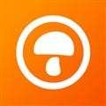 蘑菇租房 V6.9.0 iPhone版
