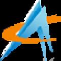 aardio快手 V28.13.8 绿色免费版