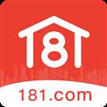 181泰国置业 V2.8.4 安卓版