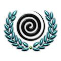 RepCheck(重复文本管理工具) V1.0 Mac版