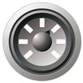 Audio Normalizer(音量调节器) V1.0 Mac版