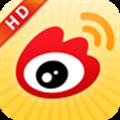 微博HD V2.6.0 平板客户端版