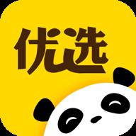 熊猫优选 V2.1.3 最新PC版