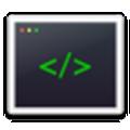 微信web开发者工具 V1.02.1907300 官方版