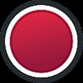 Action!(免费视频录制工具) V4.1.1 官方版