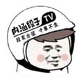 PandaFree(百度网盘免登录极速下载软件) V2.4 绿色免费版