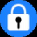 便捷加密精灵 V2.2 免费版
